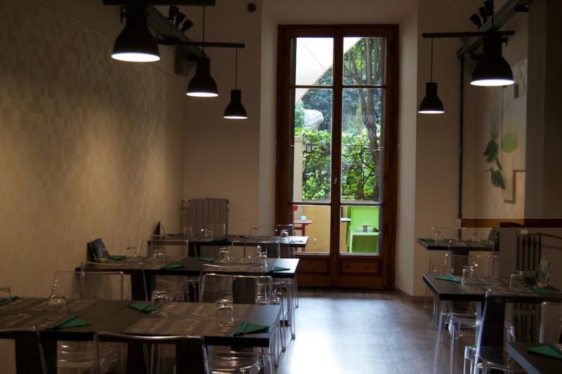Le Migliori Cucine Al Mondo. Foto Della Cucina Easy Di Doimo Cucine ...