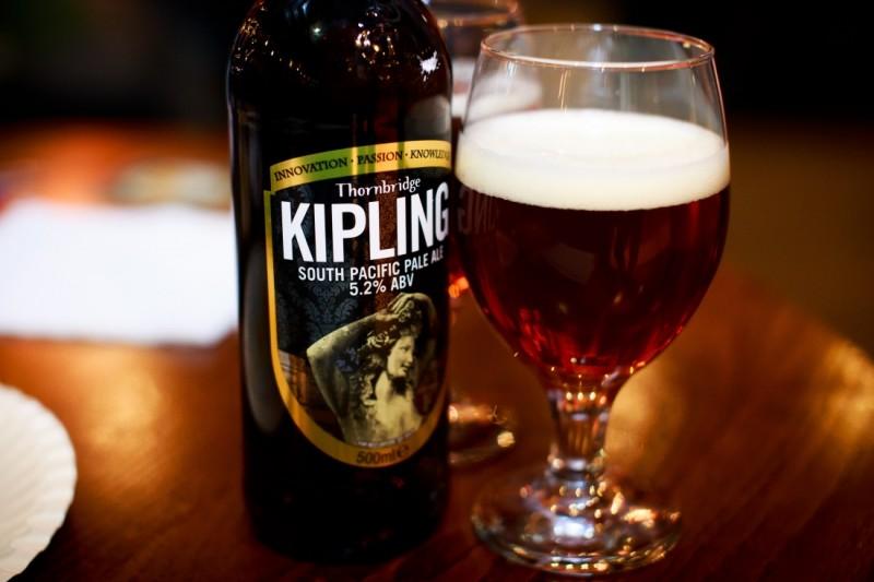 redattori licheri kipling birre artigianali sib foto da fermentobirra.com