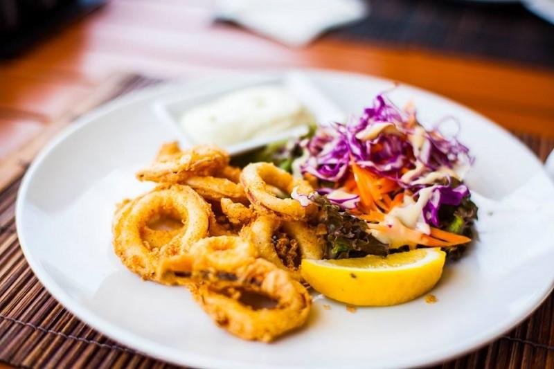 redattori licheri frittura pesce casanova