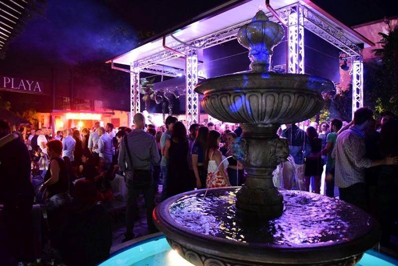 bobino club locali estivi milano  https://www.facebook.com/pg/bobinoclub/photos/?ref=page_internal