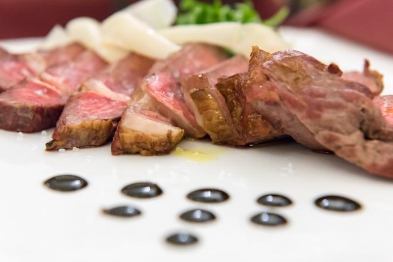 redattori licheri bistecca arrosteria dell'itria