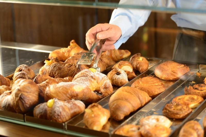 veronero croissant