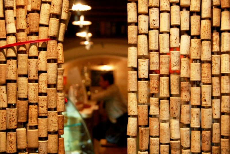 ristorante wine bar andria il turacciolo foto da pagina facebook il turacciolo