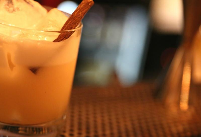 borboun liquorice