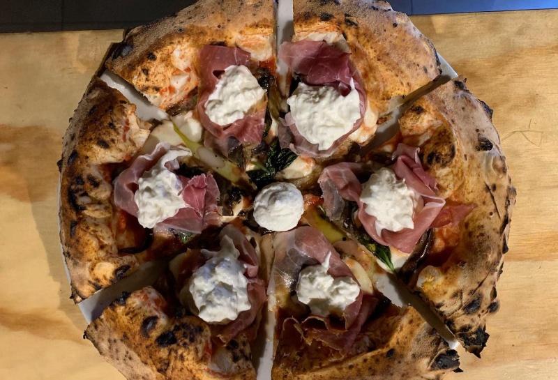 redattori licheri vicè pizza rustica