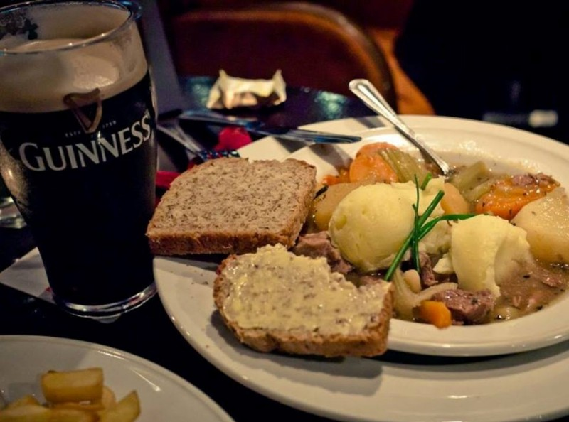 irish stew joy's shop https://www.facebook.com/394862206398/photos/pb.394862206398.-2207520000.1460538618./10152672576211399/?type=3&theater