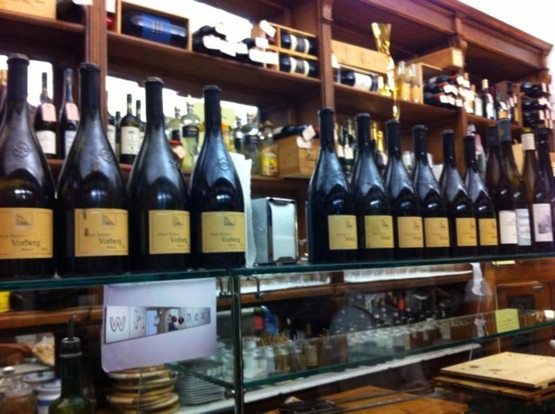 la casa del vino firenze https://www.facebook.com/photo.php?fbid=4788831234019&set=gm.10151490766588001&type=3&theater