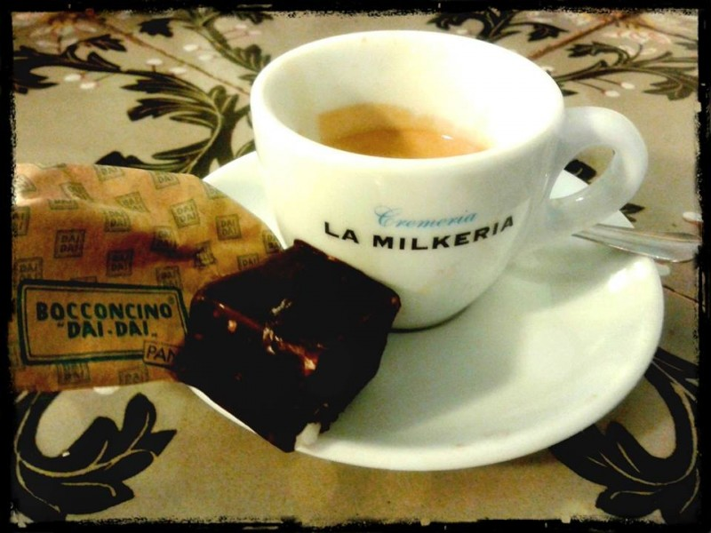 la milkeria firenze caffè speciali https://www.facebook.com/la.milkeria.9/photos/a.772618189501522.1073741828.770105946419413/814712791958728/?type=3&theater