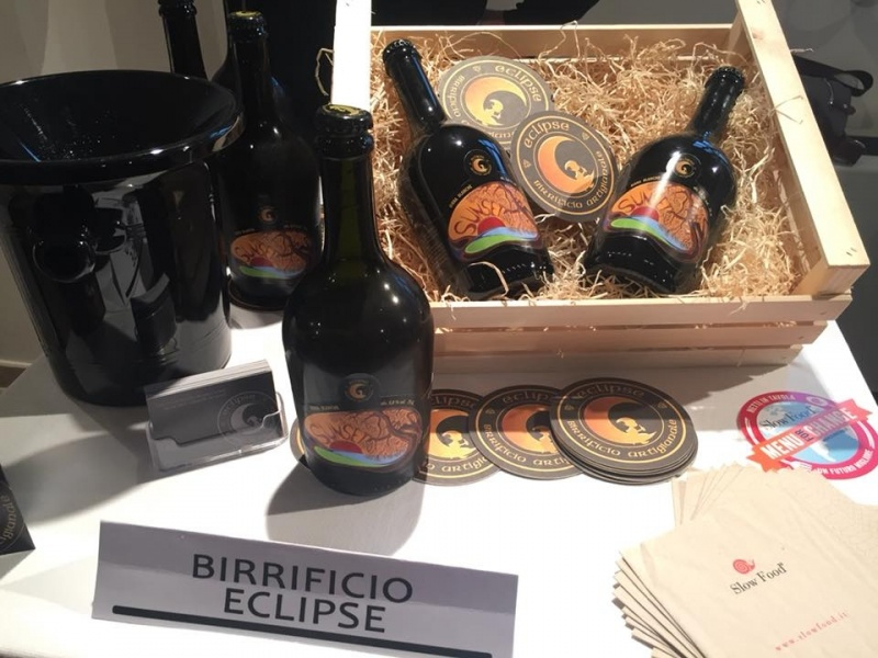 birrificio eclipse