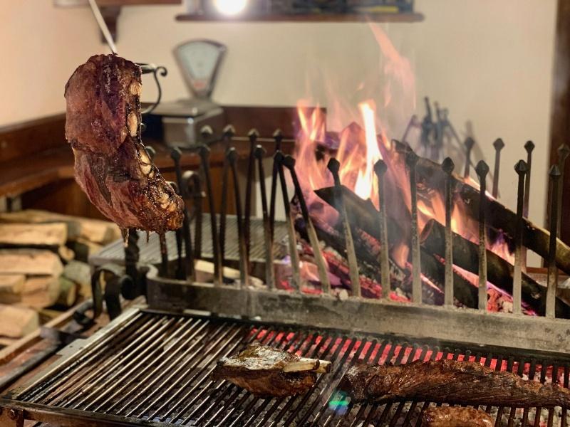 carne1 trattoria argentina