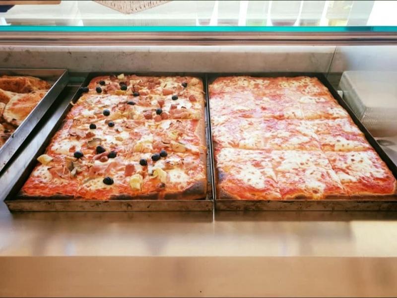 pizza superpizza bari