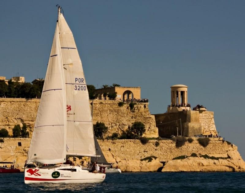 sport a malta