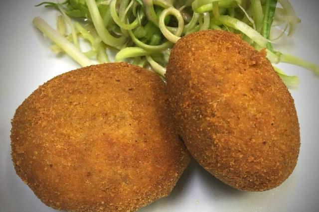 Cena fuori al portuense ecco i nostri ristoranti preferiti for Cucina giudaico romanesca