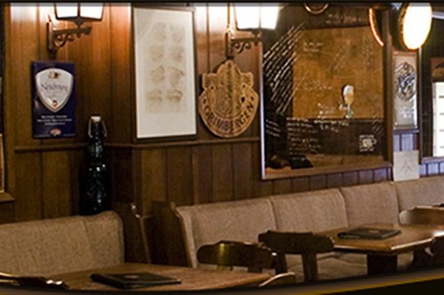 birreria taverna di paola brescia
