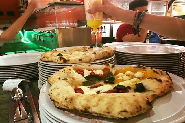 enosteria lipen mb pizza