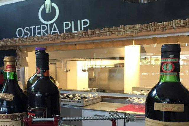 vini naturali plip venezia