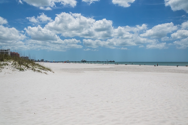 clearwater beach florida https://www.flickr.com/photos/con4tini/10246322195/in/photolist-gbr5bv-qgqmwz-cpnteq-lytgs-25ojz1y-22h5rbl-22h5rrw-lybvn-25ojy43-qtu9g4-gxid1r-gxikgx-25ok2ru-25swimz-24ohxku-25swglr-fnjulz-25urzh4-25urzav-qtgbho-hczq1r-8frum5-rqaeij-22h5xcj-r98egn-22h5qxm-hkdk2d-25urxpx-25ok3gs-24ohwo1-24qveuv-25swi1k-hn7cuu-lytud-24qckma-22h5pr1-r9ffgp-fnrxxn-24ohysb-24ohweo-hn7d6a-fqlk94-25urxbr-qtgbda-rop9vq-r7nfzi-bj9hpm-rqfxde-26cprra-aame7y