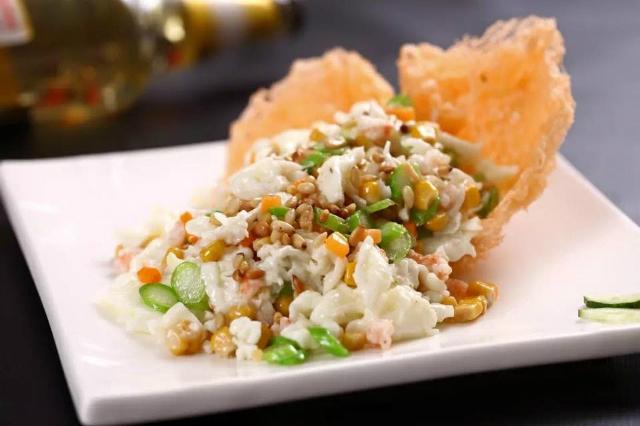 sonia hang zhou ristorante cinese piazza vittorio migliori take away cinesi a roma riso cantonese