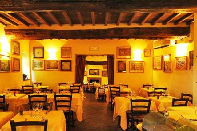 el brellin ristoranti carne milano