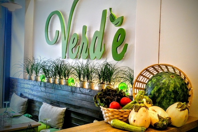 verd'è biomarket juice bar firenze https://www.facebook.com/verdebiomarket/photos/a.531695006966843.1073741827.531692690300408/816176588518682/?type=1&theater