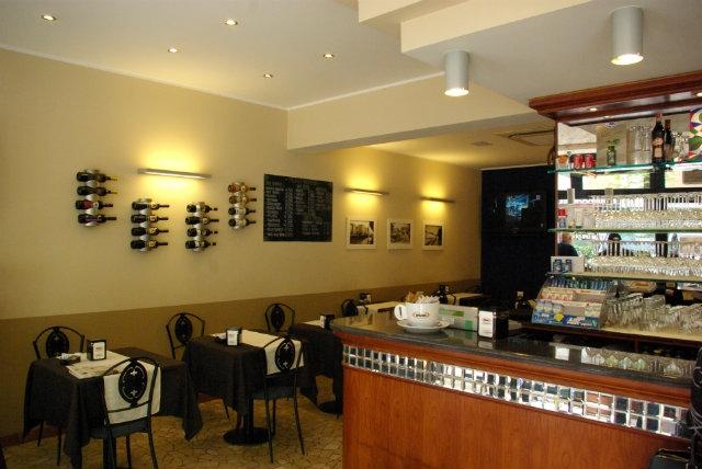 cafè riviera nuovi a mestre estate 2016