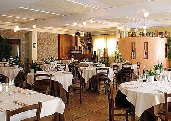 assonica ristorante bergamo