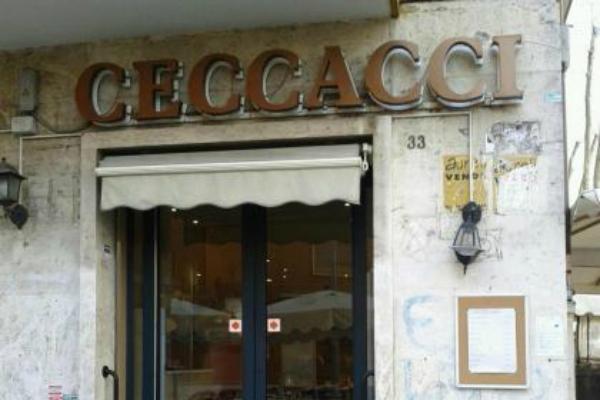 forno ceccacci roma classifica 10 migliori pizze con la mortadella di roma