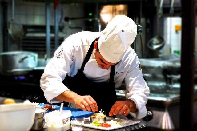 cenone di capodanno a roma ciclostazione frattini portuense ristorante