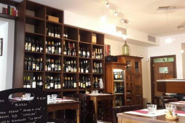 uve e forme enoteca roma piazza bologna vini naturali a roma degustazione storia territorio