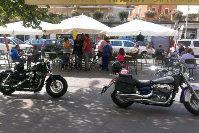 ristorante per bambini roma arbar