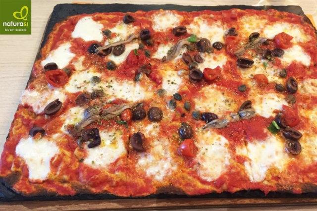 ariele pizza conegliano