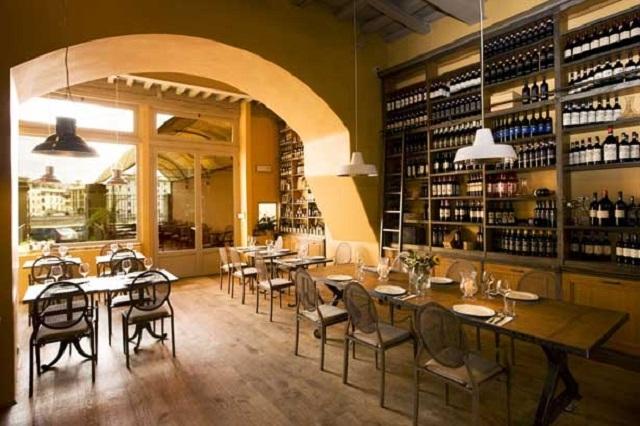 lungarno 23 ristorante hamburger firenze http://www.lungarno23.it/