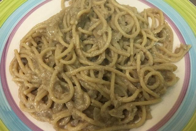 osterie cucina tipica veneto