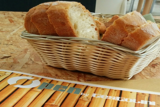 pane fatto in casa open testolini