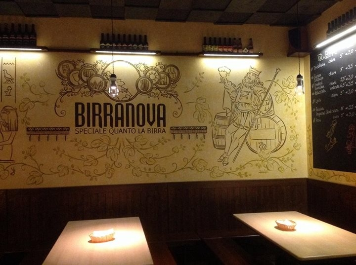 birranova https://www.facebook.com/birreriabirranova/photos/pb.194673148426.-2207520000.1448358273./10152229992578427/?type=3&permpage=1