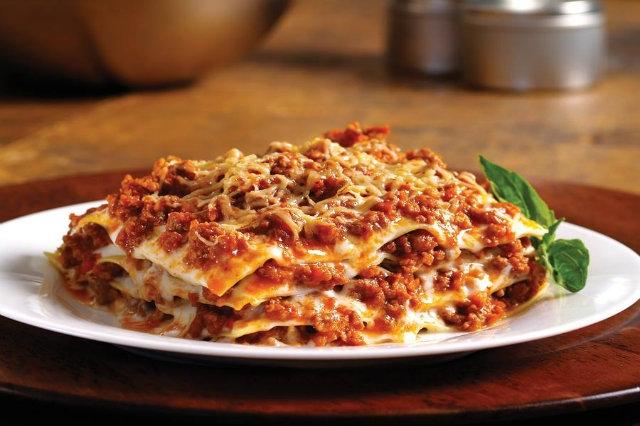 enoteca ferrara trastevere pranzo domenica a roma trattoria ristorante osteria brunch cucina tradizionale