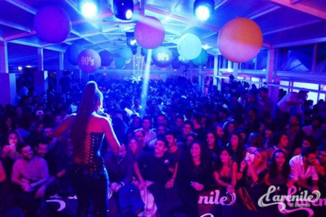 musica live locali napoli, arenile di bagnoli, da facebook    https://www.facebook.com/areniledibagnoli/photos/pb.173201922734724.-2207520000.1448876978./947733961948179/?type=3&theater