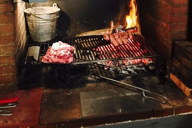 trattoria bbq firenze  carne alla griglia https://www.facebook.com/trattoriabbq/photos/a.1498509987067885.1073741828.1497919960460221/1500109056907978/?type=3&theater
