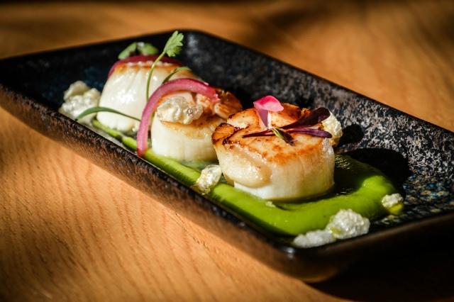 il simposio wine bar pranzo gourmet prati pranzo al wine bar a roma pesce azzurro rapporto qualità prezzo