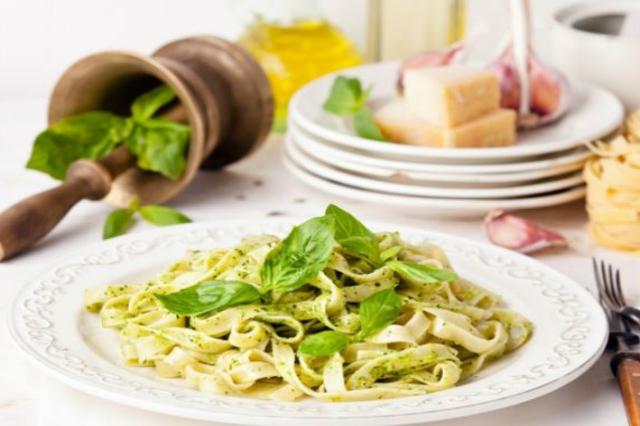 caravaggio ristorante centro storico roma passetto piazza navona arcangelo dandini cucina romana nuove aperture settembre 2017 roma