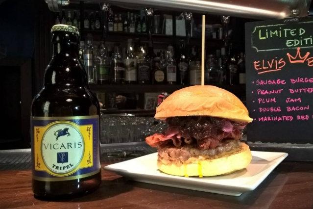 burgerlab 3.0