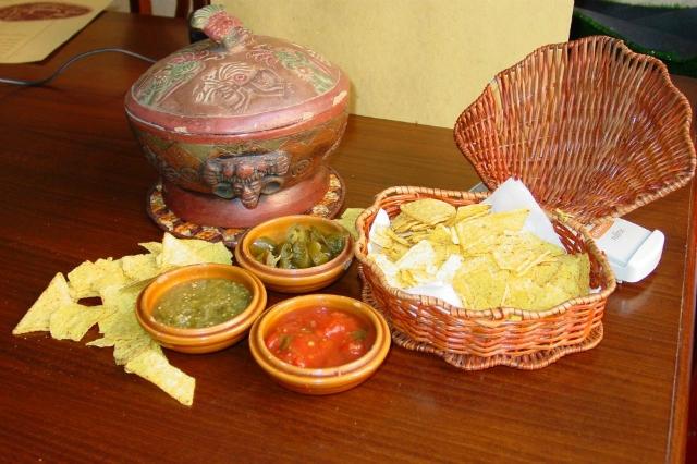 dove mangiare il guacamole a roma el pueblo ristorante messicano aurelio originale guacamole peperoncino