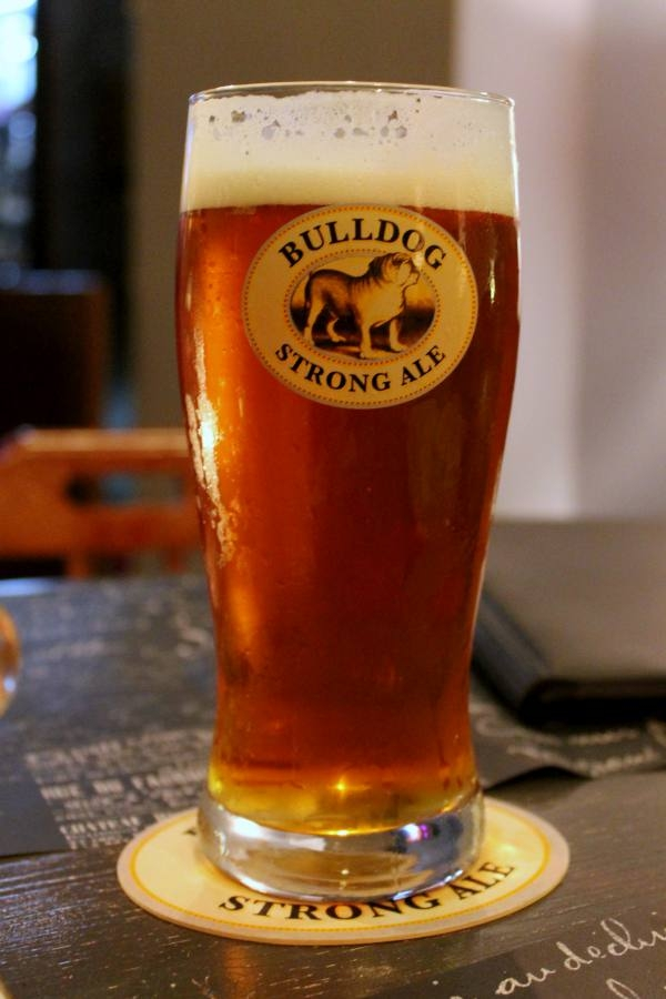 rasna firenze birra pub bistrot