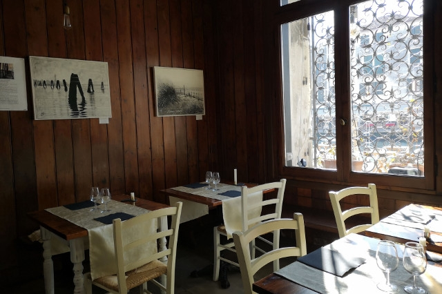lagunalibre venezia ristorante cicchetti musica dal vivo jazz etnojazz mangiare eventi carne pesce vegetariano senza glutine