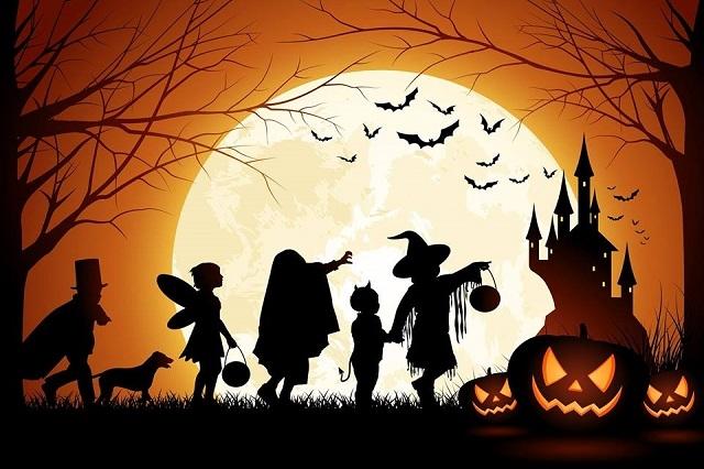 firenze halloween run https://www.facebook.com/firenzehalloweenrun/photos/gm.1592189471084063/624884234356429/?type=3&theater
