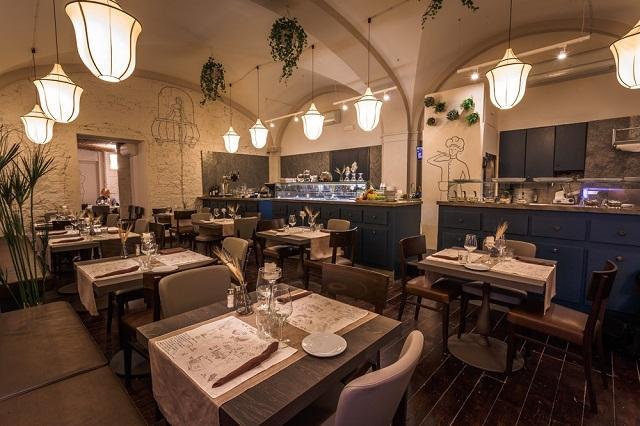 buca niccolini http://www.bucaniccolini.it/ristorante.php