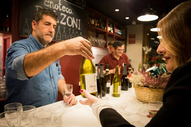 bulzoni enoteca nuove aperture roma ottobre 2017 cucina inaugurazione ristorante