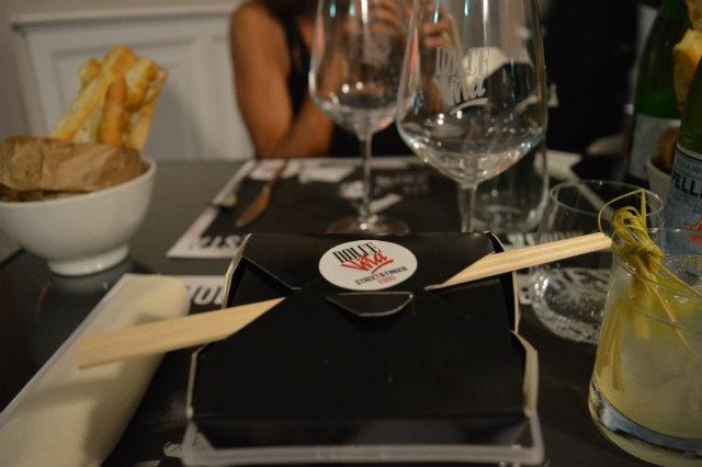 dolce vita aperitivo japan style credits raffaella galamini