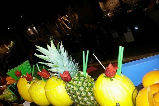 etniko milano cocktail milano