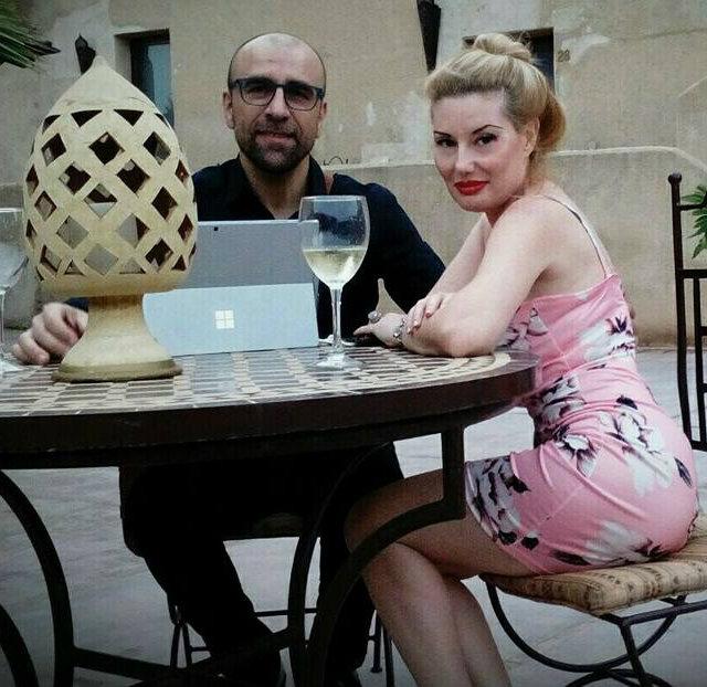 vincenzo de nitto valentina madonna da facebook https://www.facebook.com/photo.php?fbid=1862855367108539&set=pb.100001522826259.-2207520000.1529995458.&type=3&theater